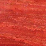 قرمز اذرشهر