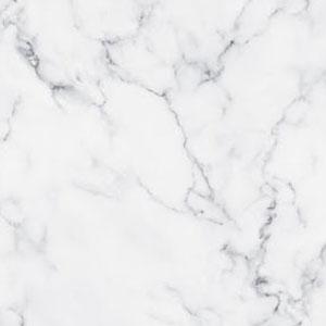 سنگ چینی|انواع سنگ ساختمانی چینی