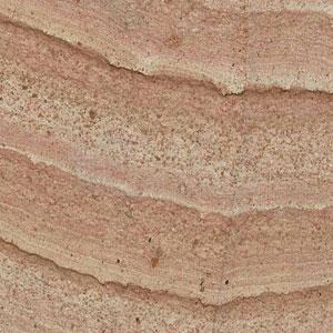 سنگ سنداستون چیست ؟| انواع سنگ سنداستون